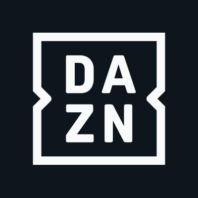 ダゾーン 放送 予定 DAZN番組表|直近の海外サッカー放送・配信予定・開催日程